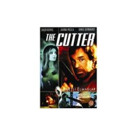 The Cutter (Lanetli Elmaslar)