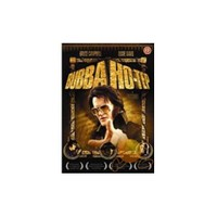 Bubba Ho Tep (Double)
