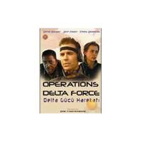 Operations Delta Force (Delta Gücü Harekatı)