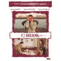 C Blok (DVD)