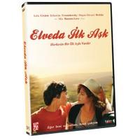 Goodbye First Love (Elveda İlk Aşk) (DVD)