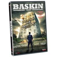 The Raid (Baskın) (DVD)