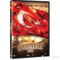 Çanakkale 1915 (DVD)