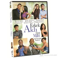 Think Like A Man (Erkek Aklı) (DVD)