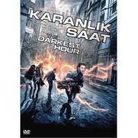 The Darkest Hour (Karanlık Saat ) (DVD)