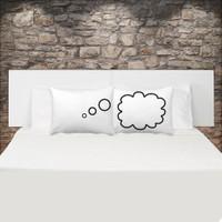 Düşünen Yastık