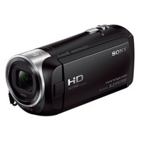 Sony HDR-CX405 Handycam Video Kamera