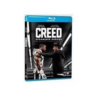 Creed (Efsanenin Doğuşu) (Blu-Ray Disc)