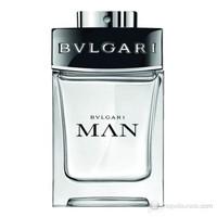 Bvlgari Man Edt 100 Ml Erkek Parfüm
