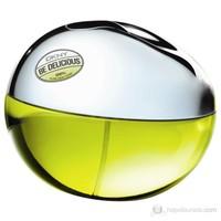 Dkny Be Delicious Edp 100 Ml Kadın Parfüm