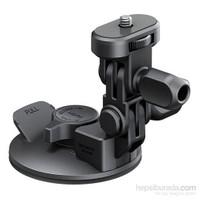 Sony Vct-Scm1 Action Cam İçin Vantuzlu Bağlantı