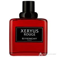 Givenchy Xeryus Rouge Edt 100 Ml Erkek Parfüm