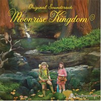 Moonrise Kİngdom - Soundtrack