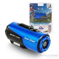 S3000 Aksiyon Kamera