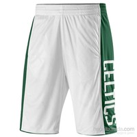 Adidas Z23023 Boston Celtics Çocuk Basketbol Şort