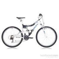 Bianchi Montana V 26'Dağ Bisikleti