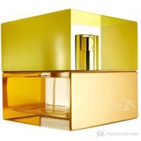 Shiseido Zen Edp 100 Ml Kadın Parfüm