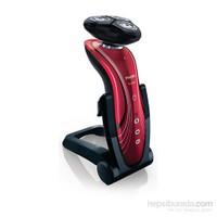 Philips RQ1167/17 Sensotouch Tıraş Makinesi