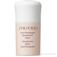 Shiseido Anti Perspirant Stick Deodorant Kadın Deodorant