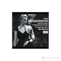 Marc Minkowski - Handel: Ariodante