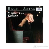 Magdalena Kozena - Bach: Arıas