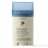 Lancome Bocage Deo Stick 40 Ml Kadın Deo Stick