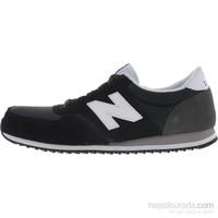 New Balance U420 Erkek Spor Ayakkabı