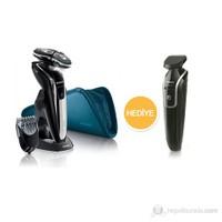 Philips RQ1275/16 Tıraş Makinesi