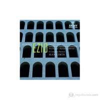 Alan Curtis - Handel: Ezio