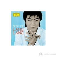Lang Lang - Best Of Lang Lang