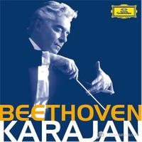 Herbert Von Karajan - Beethoven (Box Set)