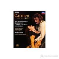 Jonas Kaufmann - Bızet: Carmen
