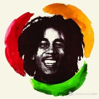 Bob Marley And The Wailers - Africa Unite: The Singles