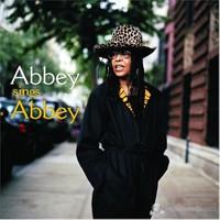Abbey Lıncoln - Abbey Sıngs Abbey