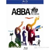 ABBA - Abba The Movıe