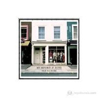 Mumford&Sons - Sigh No More (Plak)