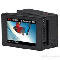 GoPro LCD Dokunmatik Ekran (Hero3, Hero3+, Hero4)