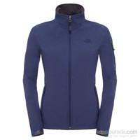 The North Face Kadın CERESIO Ceket
