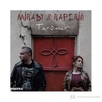 Mirady & Raperin - Tarumar