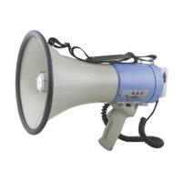 Denox Hy3007m Megafon