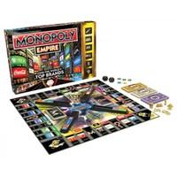 Monopoly Empire 19592