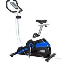 Altis Motion Dikey Kondisyon Bisikleti