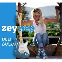 Zeynep - Deli Gönlüm