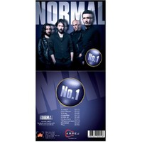Normal - No:1