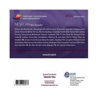 TRT Arşiv Serisi - 211 (Neşe Can'dan Seçmeler)