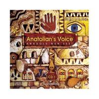 Anatolian's Voice (Anadolu'nun Sesi 1)