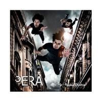 Pera - Bir Başka Dünya