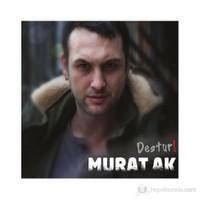 Murat Ak - Destur!