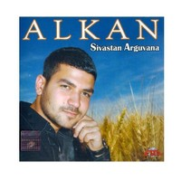 Alkan - Sivastan Erguvana
