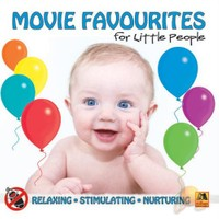 Movıe Favourıtes For Little People